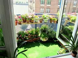 small balcony garden pictures in chennai apartment design bangalore planters diy scenic ideas the home