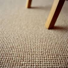 There are many kinds of carpets worth of knowledge The carpet market is a  vast market, with many types to choose from. Below, you'll find the several  ...
