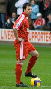 ملف:Robbie Fowler.jpg - ويكيبيديا
