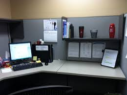 office cubicle organization. Cubicle Organization Ideas HOUSE DESIGN AND OFFICE : Best Solution Office L