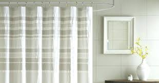shower curtains with matching towels bathroom wonderful matching shower curtain and towels towel matching shower curtain
