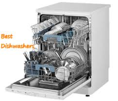 where to buy dishwasher. Brilliant Where The Best Dishwasher With Where To Buy Dishwasher