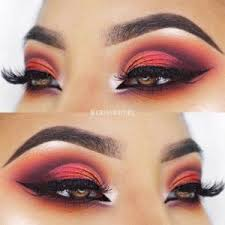 when it es to makeup for hazel eyes you start to understand that there are so many options to choose from that it is pretty easy to get lost