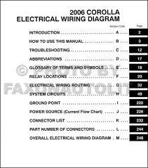 Alternator Gm Wiring Diagram01 1035 Delco Remy Alternator Wiring