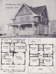 images about craftsman living on Pinterest   Craftsman     Eclectic Plan   Voorhees