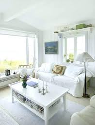 white shabby chic beach decor white shabby. Beach Chic Decor Coastal Bedroom Best Ideas On  Office Wallpaper And . White Shabby