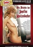 filme von josefine mutzenbacher elektro bdsm