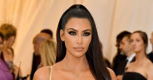 kim kardashian met gala makeup jpg
