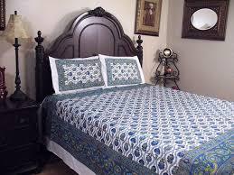 Peacock Blue Bedroom Peacock Blue Bedroom Ideas Home Decorations Idea The Elegant