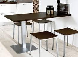 Esstisch Für Kleine Küche Sararussew