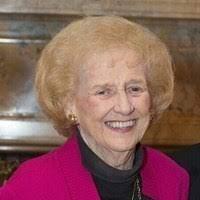 Joan Maloney Obituary - Death Notice and Service Information