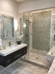 bathroom remodeling long island. Bathroom Remodeling Long Island O