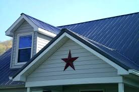 corrugated metal roofing home depot 2018 gambrel roof