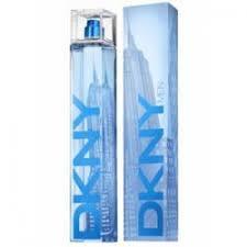 Интернет магазин парфюмерии. Donna Karan <b>DKNY Men</b> ...