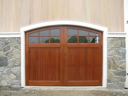 White Garage Door Texture For Unique Garage Door Texture Click For