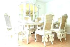 shabby chic dining table and chairs set shabby chic table and chairs shabby chic dining sets shabby chic dining table