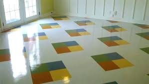 armstrong vct flooring mushroom commercial vinyl tile flooring armstrong vct flooring installation instructions