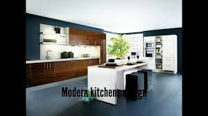 Kitchen Splashbacks Modern Kitchen Designs Kitchen Splashbacks Ideas Youtube