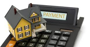 Figure Out Mortgage Payment Best 10 Mortgage Calculator Apps Appgrooves Discover Best Iphone