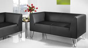 interesting office lobby furniture. Unique Furniture Interesting Office Reception Couch With Compare Prices On  Sofa Online Shoppingbuy Low Intended Lobby Furniture