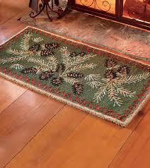 fireplace rugs fireproof