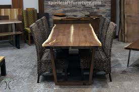 solid wood dining room chairs 50 unique hickory dining room chairs ideas