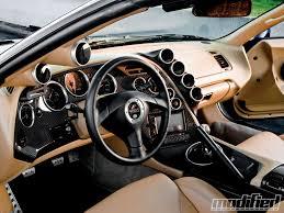 toyota supra 2014 interior. Interesting Toyota Toyota Supra Custom Interior 110 With 2014 S