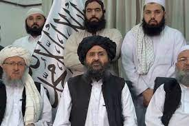 Aug 11, 2021 · the taliban seized nine cities over six days in a major escalation of their military offensive. Ws Hhe5tajeiem