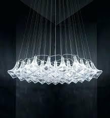 chandelier the antler