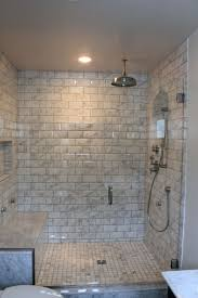 Pin By Chelsea Bloomfield Eckley On For The Home Pinterest Large - Bathroom remodel las vegas
