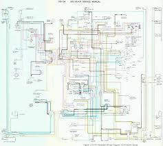 1972 buick wiring diagram wire center \u2022 1972 Buick Skylark Wiring-Diagram 72 buick wiring diagrams basic guide wiring diagram u2022 rh needpixies com 96 buick lesabre wiring diagram 1972 buick riviera wiring diagram