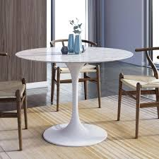 dining room images of marble dining table marble dining table 6 54 round dining table with