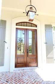 how to make a front doorFront Doors  Build Front Door Ramp Front Doors How To Make A