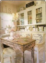 Pin by Bobbi Cantu on Cottage Rooms | Cottage kitchen inspiration ...