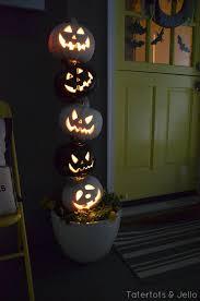 diy halloween lighting. the 11 best easy diy halloween decorations diy lighting h