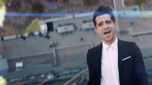 <b>Panic! At The Disco</b> - High Hopes (Official Video) - YouTube