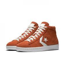 uni converse pro leather vintage suede uni shoe 155338c 620 home converse pro leather uni converse pro leather vintage suede