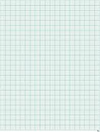 Flipkart Com Vraj 2 Mm Graph Student Graph Paper Ruled 22 2 Cm X