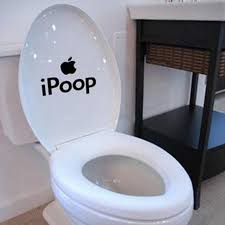 Funny Toilet Seats
