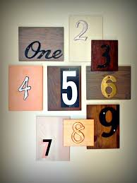 Upcycled Wall Art Unique Wall Art Choosing Unique Outdoor Wall Art Cool Unique