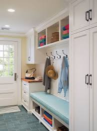 Decorating: Wooden Mudroom Ideas - Mud Room Ideas