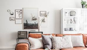 house decoration set coastal small sofa ideas grey for modern inspirations trends wall decorating room images