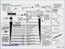 scosche relay wiring harness schematics wiring diagrams u2022 rh ssl forum com scosche wiring harness diagrams