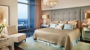 calming bedroom colors. Delighful Colors Inside Calming Bedroom Colors N