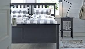 ikea black bedroom furniture. Ikea White Bedroom Set Our Traditional Furniture Is Made Of Solid Wood And Will Last . Black 2