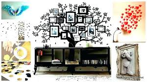 inexpensive kitchen wall decorating ideas. Kitchen Artwork Decor Inexpensive Wall Decorating Ideas Canvas Art On A Budget Framed