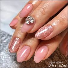 Mihoさんのインスタグラム写真 Mihoinstagram Nails
