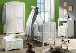 Top Baby Bedroom Furniture Sets 74 Remodel Home Decoration Ideas Designing with Baby Bedroom Furniture Sets