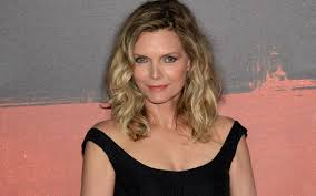 (love will) turn back the hands of time maxwell caulfield & michelle pfeiffer. Happy Birthday Michelle Pfeiffer Celebrates The Star S Milestone Birthday With Photos Through The Years