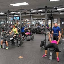 revenue generating fitness equipment